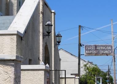 01 first african baptist church new orleans