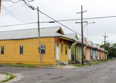 01 new orleans shotgun houses