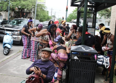 02 freret street fest performers