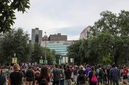03 black lives matter march new orleans duncan plaza