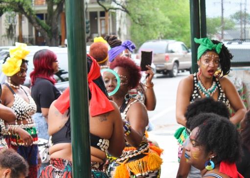 03 freret street fest performers