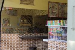 04 mexico city coyoacan cafe