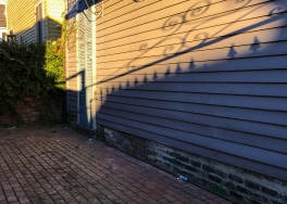 05 french quarter gate shadow new orleans