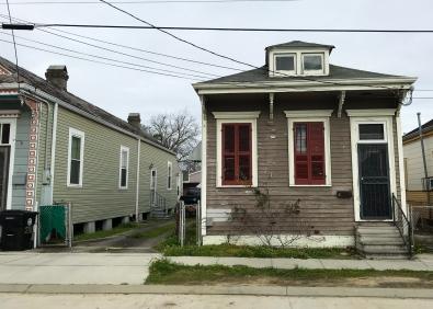 06 aubry street house new orleans