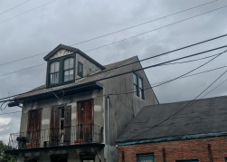 07 saint philip street house detail new orleans