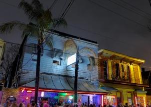 08 krewe du vieux 2018 new orleans frenchmen street