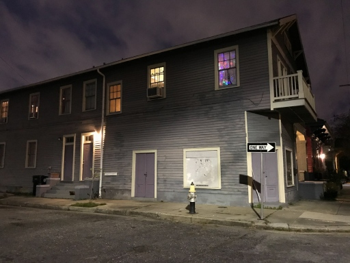 15 happy holidays from new orleans treme