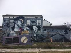 22 seventh ward street art
