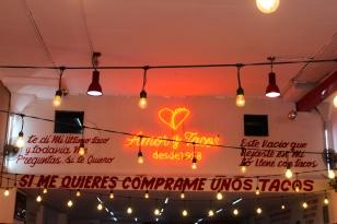 25 mexico city amor y tacos