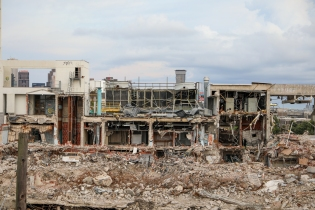 25 times picayune building comes down sept