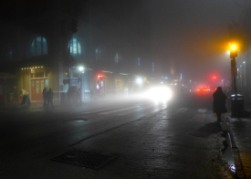 26 krewe du vieux 2018 new orleans fog