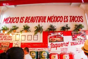 26 mexico city amor y tacos