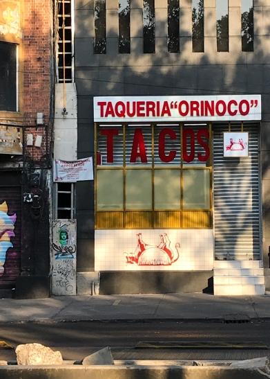 28.5 mexico city tacos orinoco