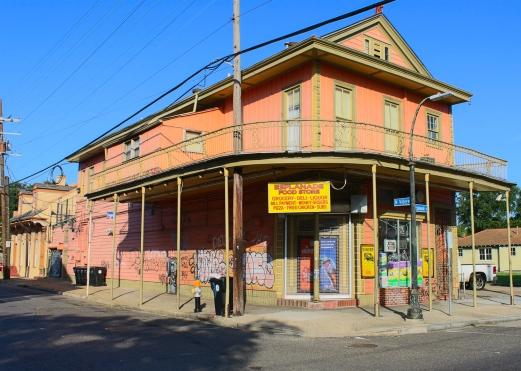 41 esplanade food store treme new orleans