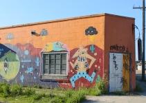 47 saint bernard ave mural new orleans