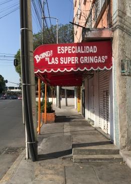 47.5 mexico city boing especialidad las super gringas