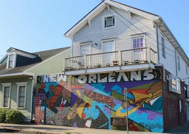 48 new orleans mural saint bernard ave