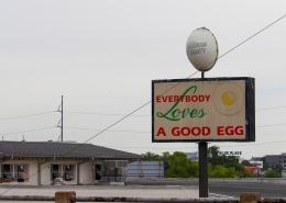 58 everybody loves a good egg broad street bridge new orleans