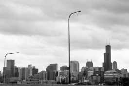01 chicago skyline