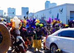 02 zulu parade mardi gras