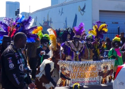 03 zulu parade mardi gras