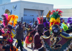 05 zulu parade mardi gras