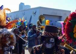 06 zulu parade mardi gras