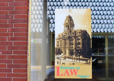 20 steubenville law
