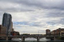 25 grand rapids michigan grand river