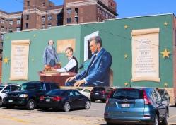 25 steubenville ediwn stanton mural