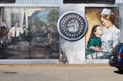 26 steubenville rotary club mural