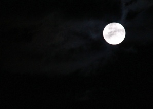 39 grand rapids moon