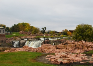 03 sioux falls south dakota