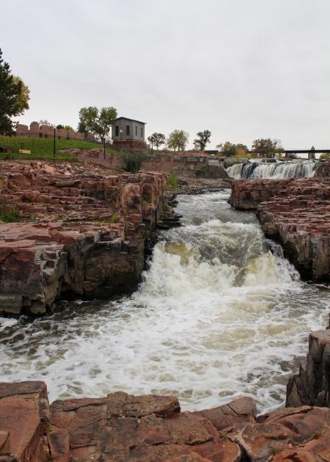06 sioux falls south dakota