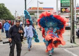 09 midcity super sunday mardi gras indians