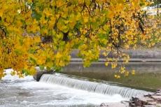10 sioux falls south dakota