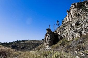 72 black hills south dakota jewel cave hike