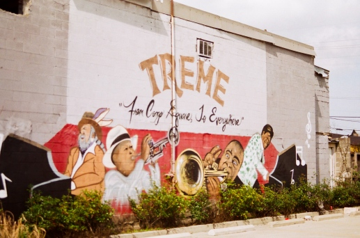 treme mural orleans ave 35mm