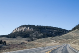 20 big horn mountain drive wyoming