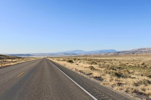 26 wyoming road