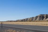 46 wyoming road