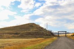 03 montana view