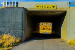 05 montana tunnel