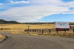 06 montana hooks ranch