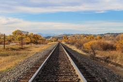08 montana railroad