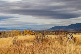 19 bozeman montana view