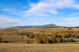 22 bozeman montana triple tree hike