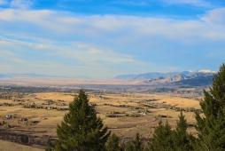 30 bozeman montana triple tree hike