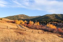 36 bozeman montana triple tree hike