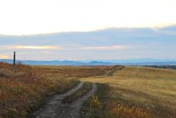 38 bozeman montana triple tree hike